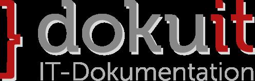 logo_dokuit