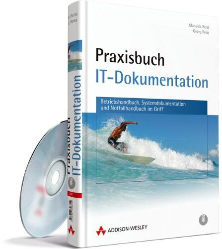 Cover praxisbuch-1-auflage