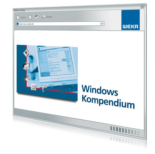 windows-kompendium-online
