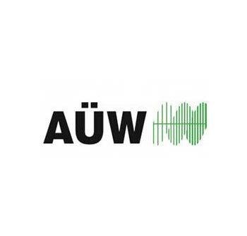 Logo aüw