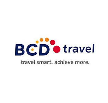 Logo bcd-travel
