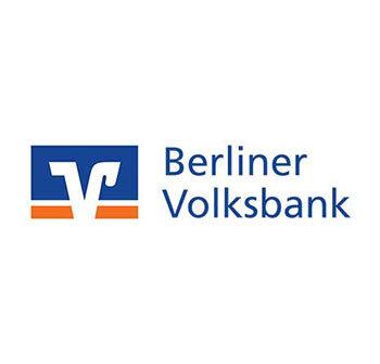 Logo berliner_volksbank