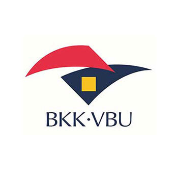 Logo bkk-vbu-farbe
