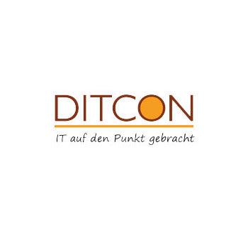Logo ditcon