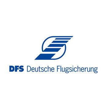 Logo Flugsicherung