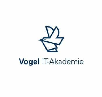 Logo vogel-it