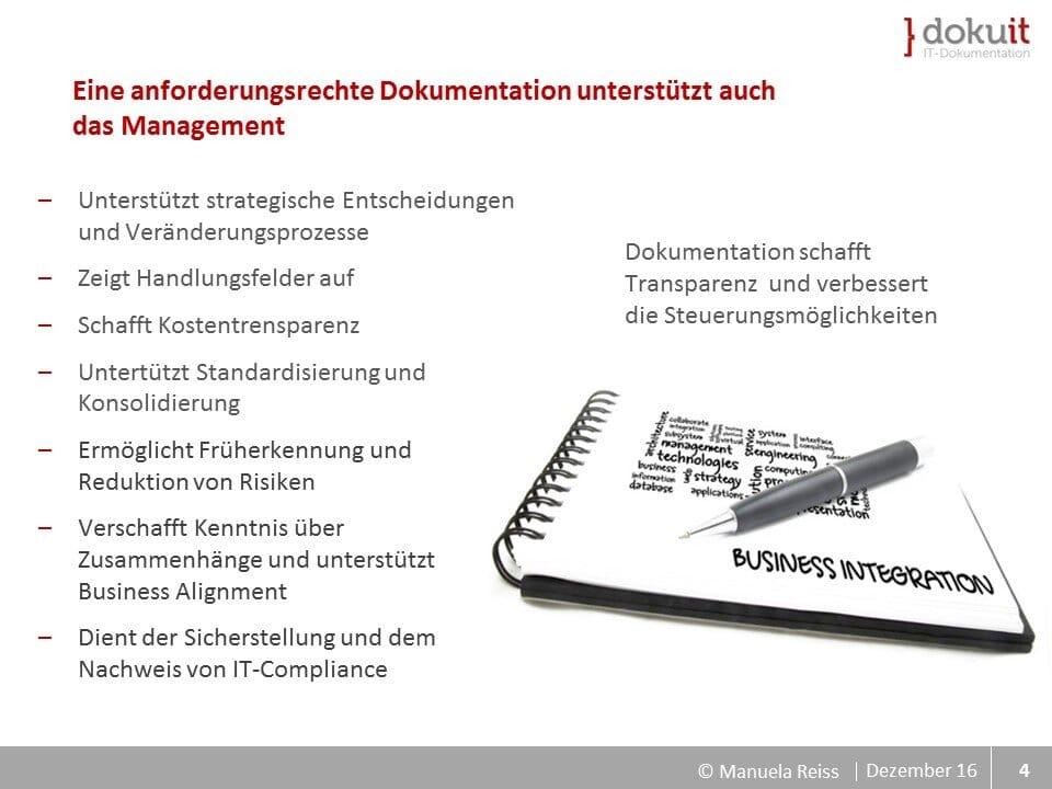 Folie Business Integration