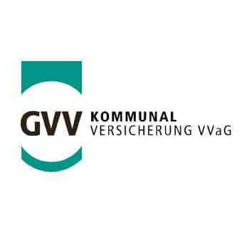 Logo GVV-Kommunalversicherrung