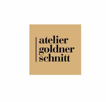 Logo Ateliergoldnerschnitt