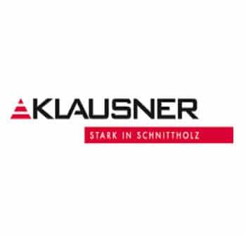 Logo Klausner Trading