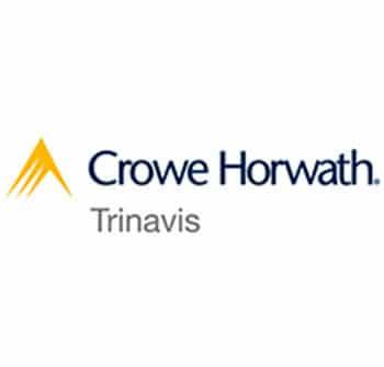 Logo crowe-horwath-trinavis
