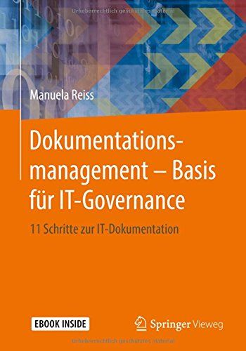 Cover_Fachbuch_IT-Dokumentation