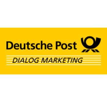 Logo Post Direkt GmbH